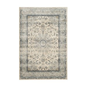 Dywan Florette Vintage, 200x279 cm