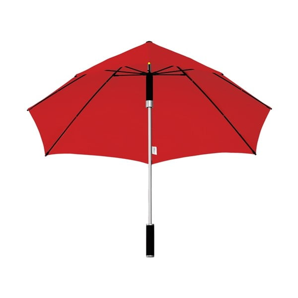 Parasol Ambiance Susino Red