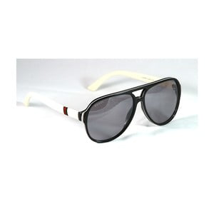 Męskie okulary przeciwsłoneczne Gucci 1065/S 4UQ
