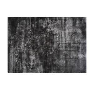 Dywan Lucens Petrol, 140x200 cm