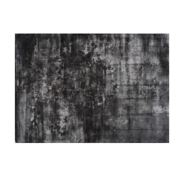 Dywan Lucens Petrol, 170x240 cm