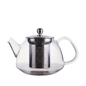 Dzbanek Glass Teapot, 900 ml