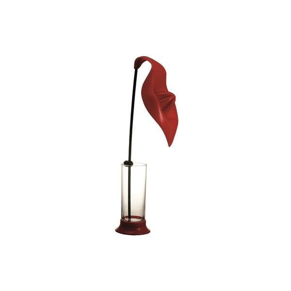 Wyciskacz do soku Anthurium Red