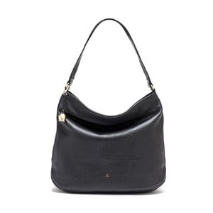 Torebka Bell & Fox Hobo Black