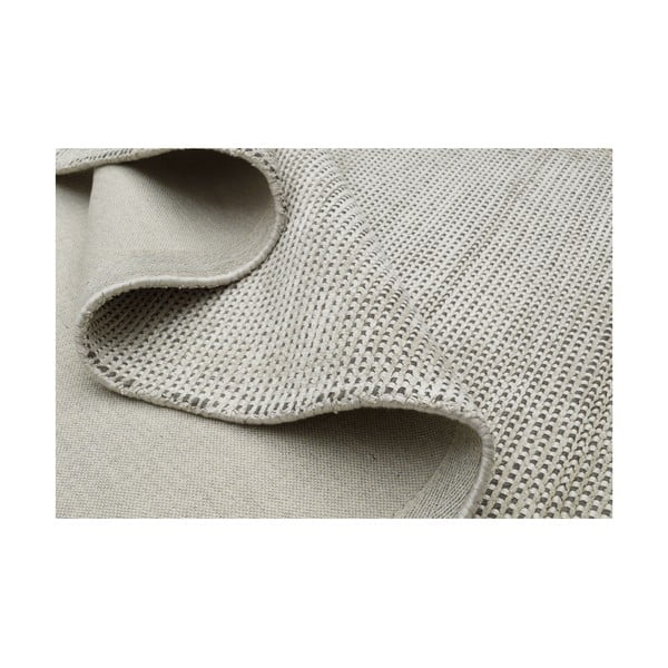 Dywan wełniany Spike, 160x230 cm, jasny