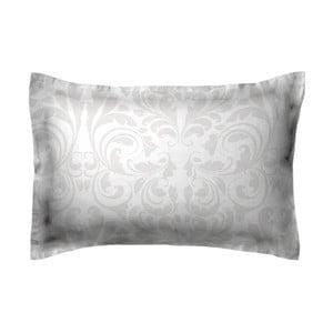 Poszewka na poduszkę Vera Blanco, 50x70 cm