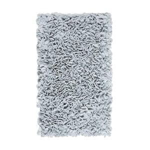 Dywanik łazienkowy Sepp Cool Grey, 60x100 cm