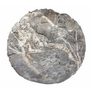 Siedzisko Stone, 106x56 cm