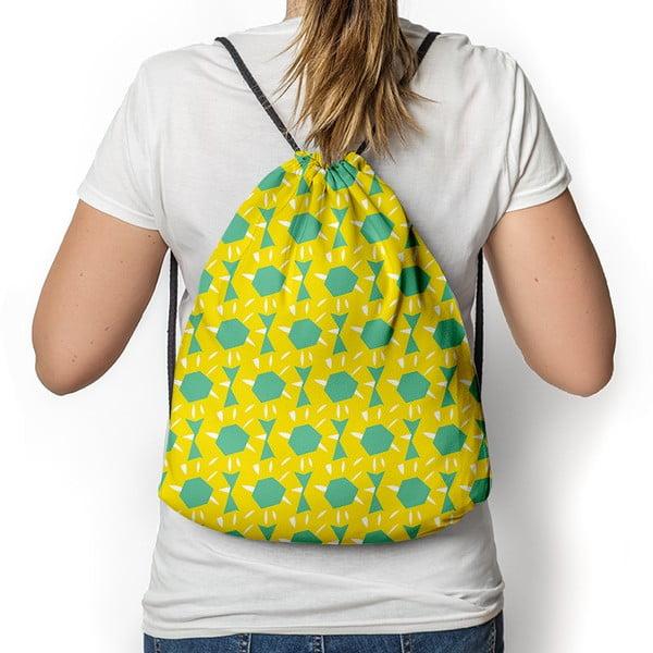 Plecak worek Trendis W5