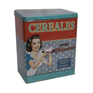 Pojemnik Cereales