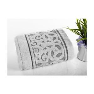 Ręcznik Sude Grey, 50x90 cm