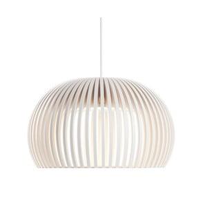 Lampa wisząca Atto 5000 White