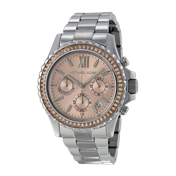 Zegarek damski Michael Kors MK5870