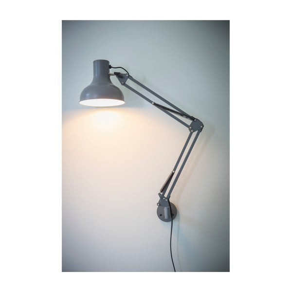 Lampa ścienna Clerkenwell