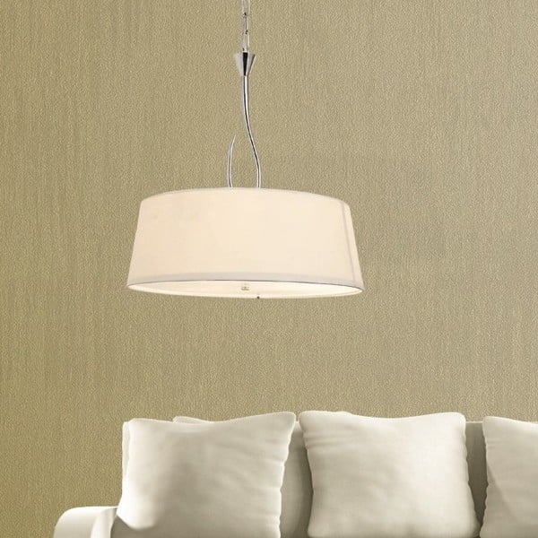 Lampa sufitowa Karma Single