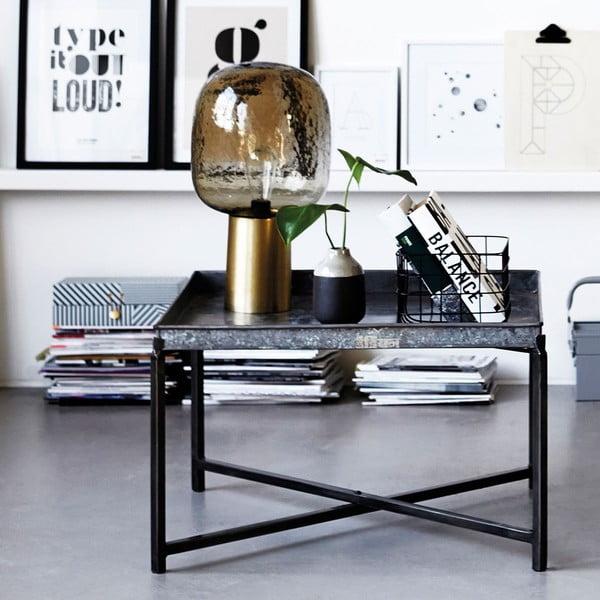 Lampa stołowa Note