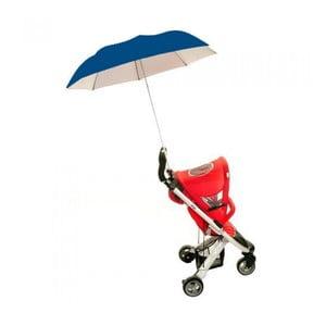Parasolka do wózka Buggy Brolly, granatowa