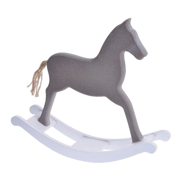 Dekoracja Laure Horse