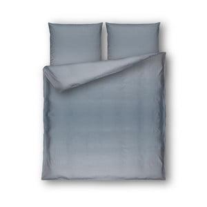 Pościel Whyte 200x200 cm, ciemnozielona
