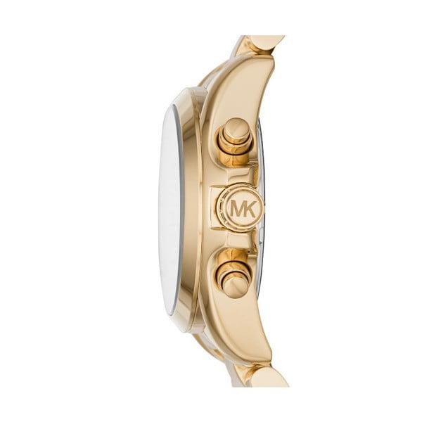 Zegarek Michael Kors MK6267