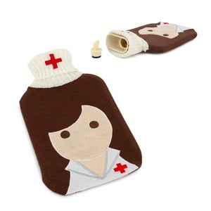 Termofor My Nurse, 2 l