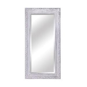 Lustro Leng Frame, 110x180 cm