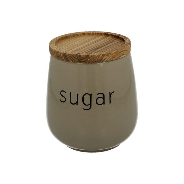Pojemnik na cukier Harmonia, 900 ml