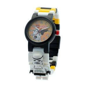 Zegarek LEGO® Star Wars Stormtrooper
