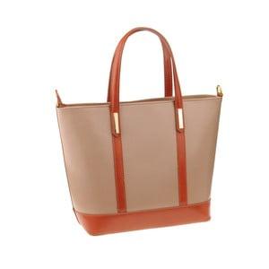 Torebka Matilde Costa Salice Leather