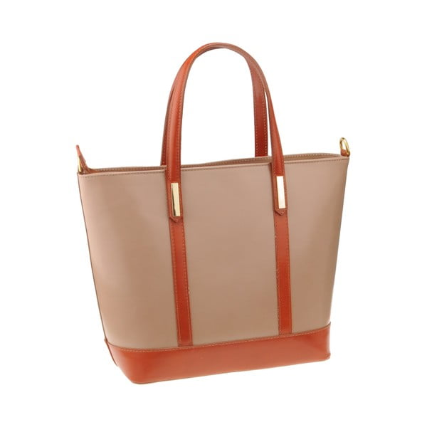Torebka Matilde Costa Salice Leather