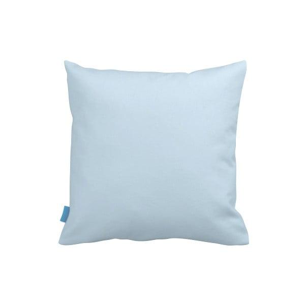 Poszewka na poduszkę Danielle, 43x43 cm