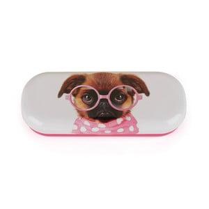 Etui na   okulary Glasses Pooch