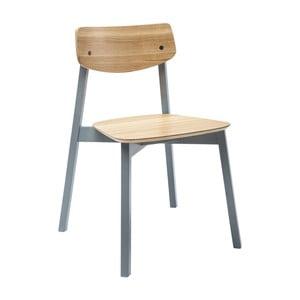 Krzesło do jadalni Kare Design Miranda