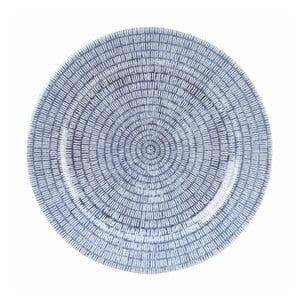 Talerz Couture Mint, 30 cm
