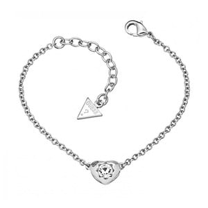 Bransoletka Guess 1413 Silver