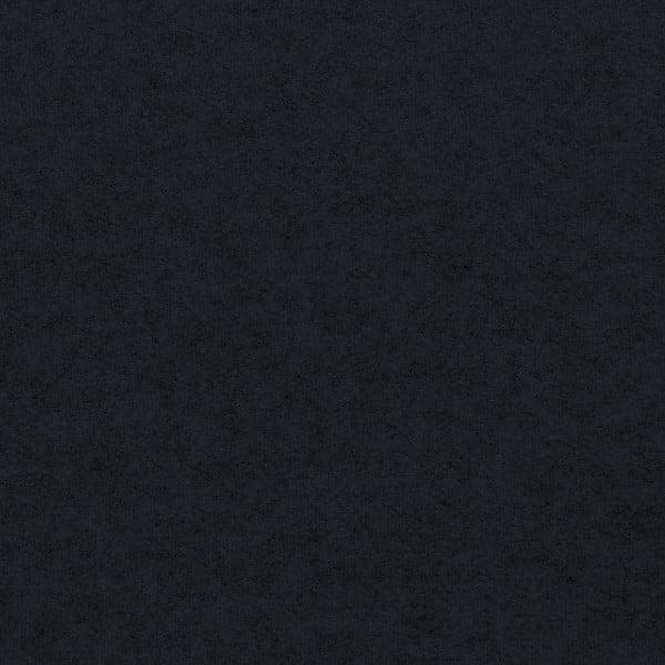 Narożnik trzyosobowy prawostronny VIVONITA Cloud Black