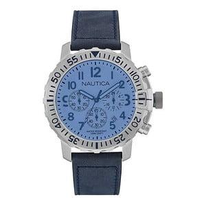 Zegarek męski Nautica no. 534