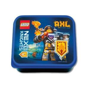 Pojemnik na śniadanie LEGO® Nexo Knights