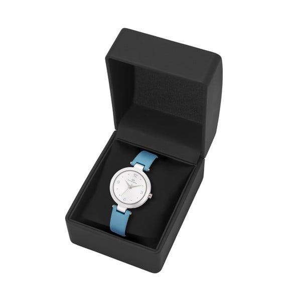 Zegarek damski Rhodenwald&Söhne Alana Blue