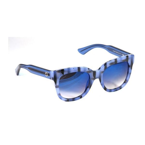 Damskie okulary przeciwsłoneczne Gucci 3748/S YV5