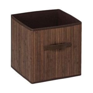 Koszyk Kankyo