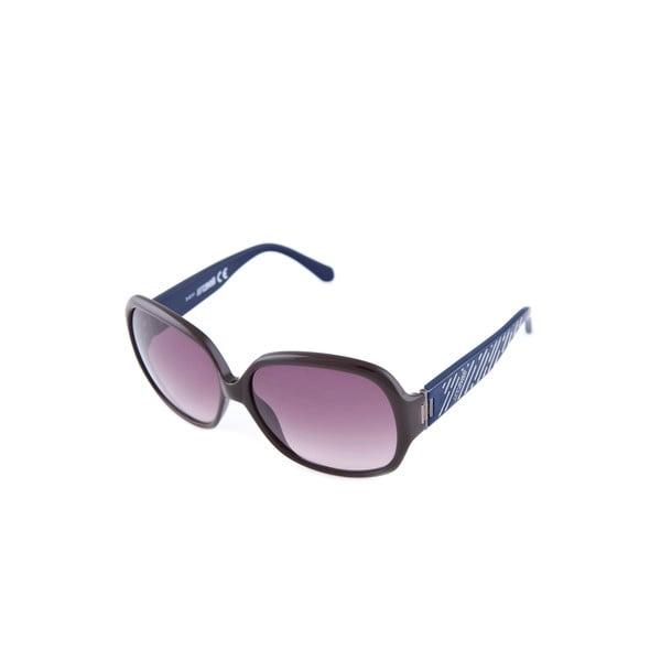 Okulary przeciwsłoneczne Just Cavalli JC342S 48F