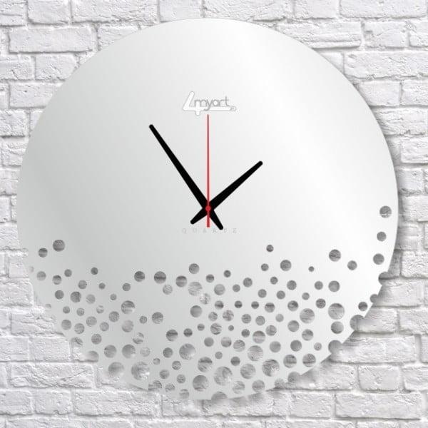 Zegar ścienny Ares
