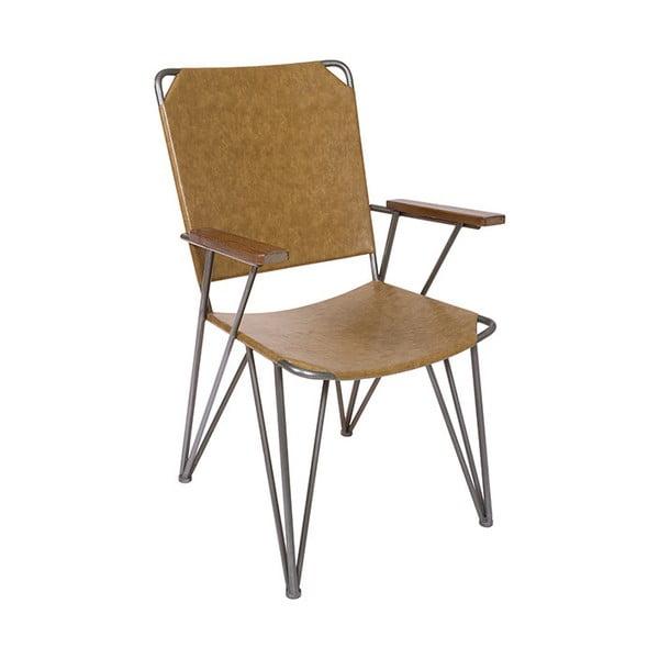 Fotel Santiago Pons Retro