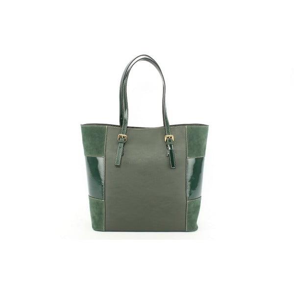Torebka BHPC Laque Green