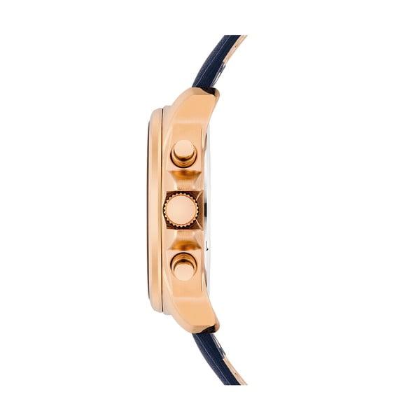 Zegarek męski Ringo Blue