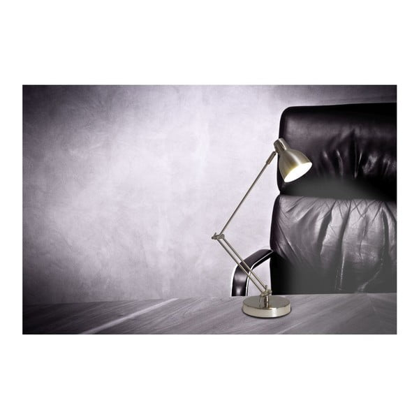 Lampa stołowa Classic Sam