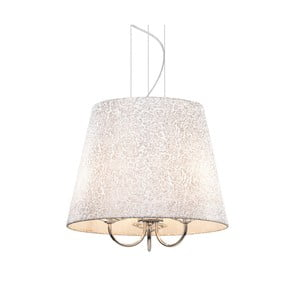 Lampa wisząca Evergreen Lights Neyes