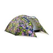 Namiot słoneczny Butterfly Collector, dla 4 osób
