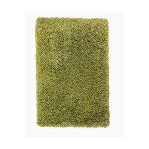 Dywan Monte Carlo Green, 145x220 cm